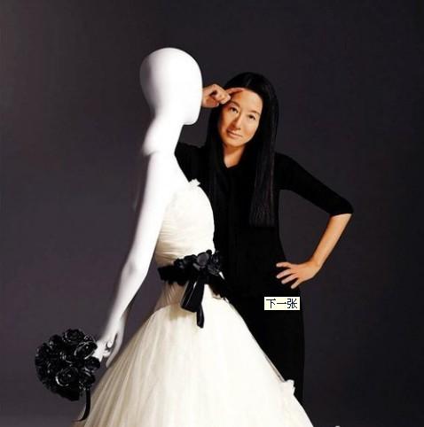 1989, Vera Wang a mariée avec Arthur Becker qui connu depuis des années le parcours affaires, invitation de mariage de plus de 400 films et la télévision,